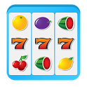 Simple Slots (Free) icon