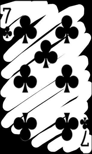 Revealed - Magic Trick screenshot 4