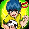 Soccer Heroes RPG icon