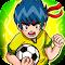 Soccer Heroes RPG 1.1.0 Apk