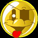 Doub-Loons logo