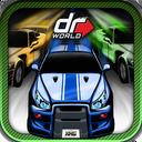 Drag Racer World APK