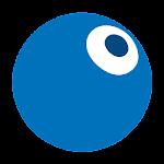 Ocular IP Camera Beta 2.2