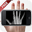 X-Ray Scanner 1.9 APK for Android