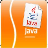 Java spelautomat 99