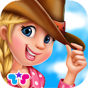 Little Farmers 1.0.2 for Android
