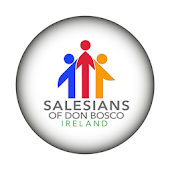 Salesians of Don Bosco Ireland