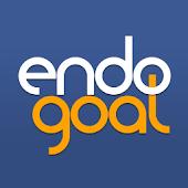 EndoGoal