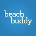 Beach Buddy icon