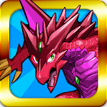 Puzzle & Dragons 8.4.1 Apk
