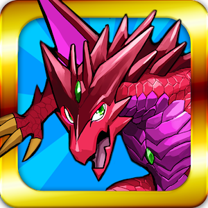 Puzzle and Dragons Image