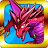 Puzzle & Dragons 10.0.1 Apk