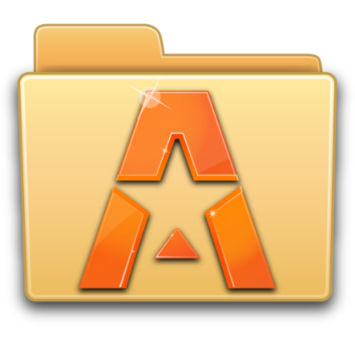 ASTRO File Manager e Box insieme con 15 GB di spazio gratuito spazio gratis download box.net box astro file manager astro apk