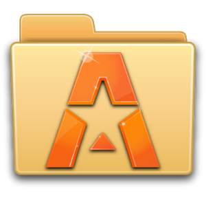 ASTRO File Manager with Cloud PRO v4.5.612 Apk Full App