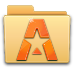 ASTRO File Manager with Cloud v4.6.1.10-play