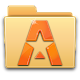 ASTRO File Manager with Cloud vastro-play-4.6.1.6.vc646