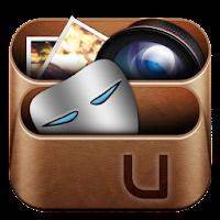 USpyCam (Ultra Spy Camera) 2.2.0.091901