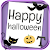 Create Halloween cards file APK Free for PC, smart TV Download