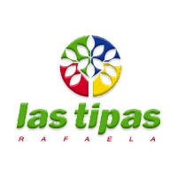 Screenshot of Las Tipas Cinema