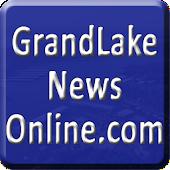 Grand Lake OK