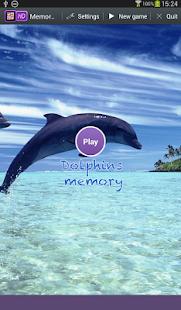 免费海豚游戏