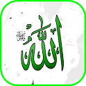 Kenali Agama ISLAM icon