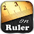 ON Ruler file APK for Gaming PC/PS3/PS4 Smart TV