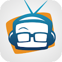 GeekBeat.TV logo