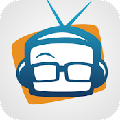 GeekBeat.TV