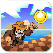 Game Indy Run APK for Windows Phone