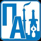 Пульс Аксарайска icon