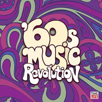 Best of 60's 70's Music 24 7