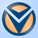 VIN Scanner Appraiser logo