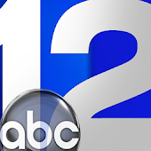 NewsChannel 12 Mobile