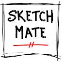 Sketch Mate APK