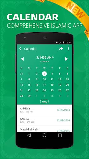 Wix App Market | Amazing web Apps for your site | Wix.com
