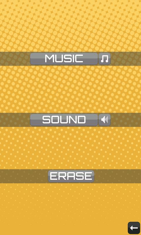 Shapes Mindorama- screenshot
