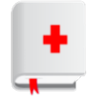 Dictionary Health Related Term icon