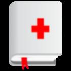 Diccionario Términos de Salud icon