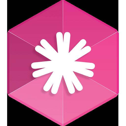 HELLOVENUS (KPop) Stage 娛樂 App LOGO-硬是要APP