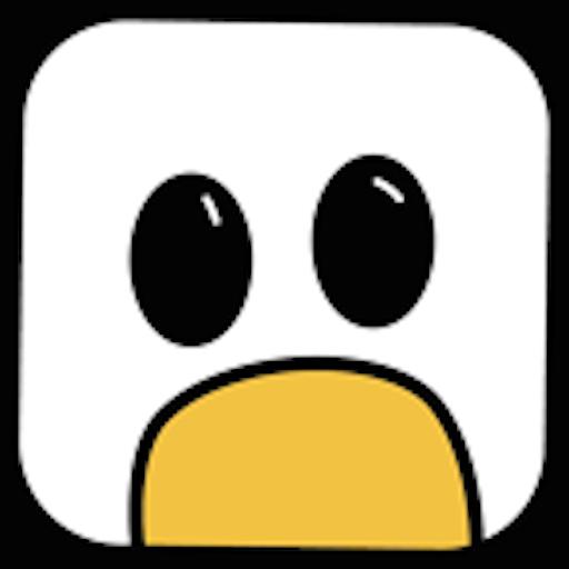Chicken Blaster 街機 App LOGO-APP開箱王