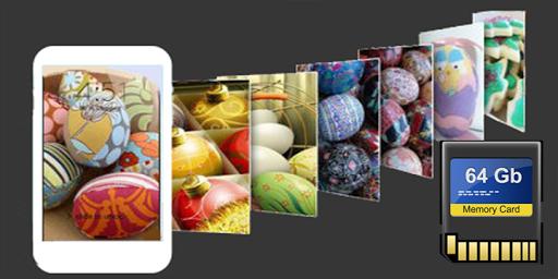 免費下載工具APP|將照片傳輸到SD卡 app開箱文|APP開箱王