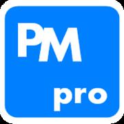PersonalManagerPro