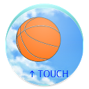 TOUCH THE BALL APK