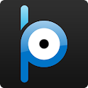Pickbox tv icon