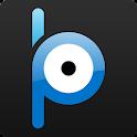 Pickbox tv icon