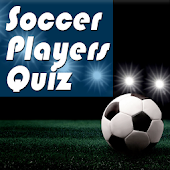 Soccer Player Quiz