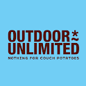 Outdoor Unlimited icon
