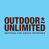 Outdoor Unlimited