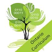 Daily Rubric: Ontario
